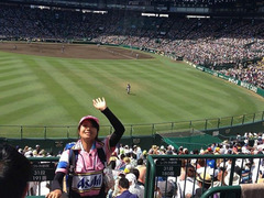 odai_16_tokyo1_11