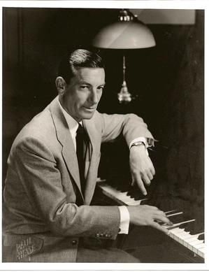 Hoagy_Carmichael_-_1940
