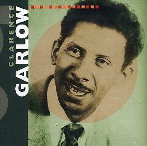 Garlow
