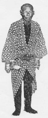 Umebouzu (1)
