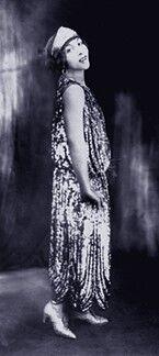 Virginia Liston