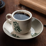 prod-2in1-black-coffee-04