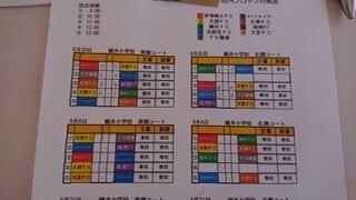 B7184220-54BD-42A6-BA9F-885D6874C768
