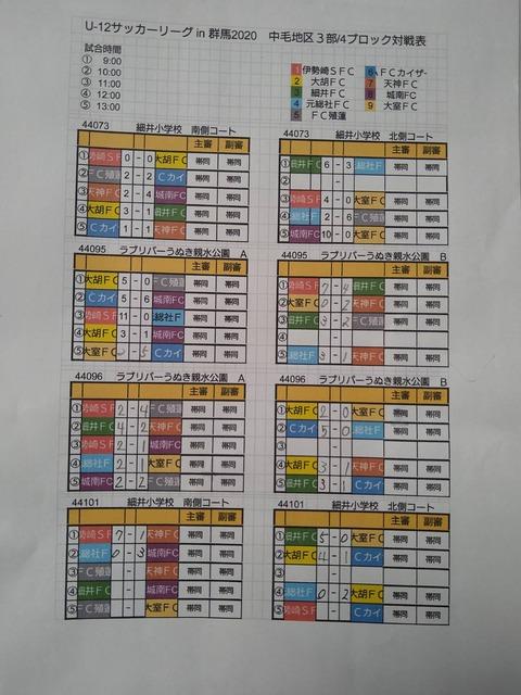 1ED6C96A-AEBC-4CAF-99E7-174670797041