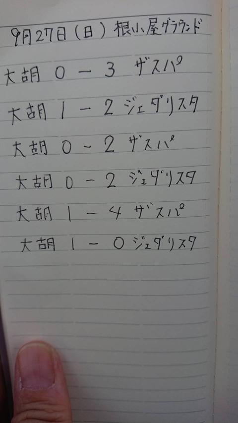 51F2AB3C-4667-4624-92EE-AF1BB5DEC576