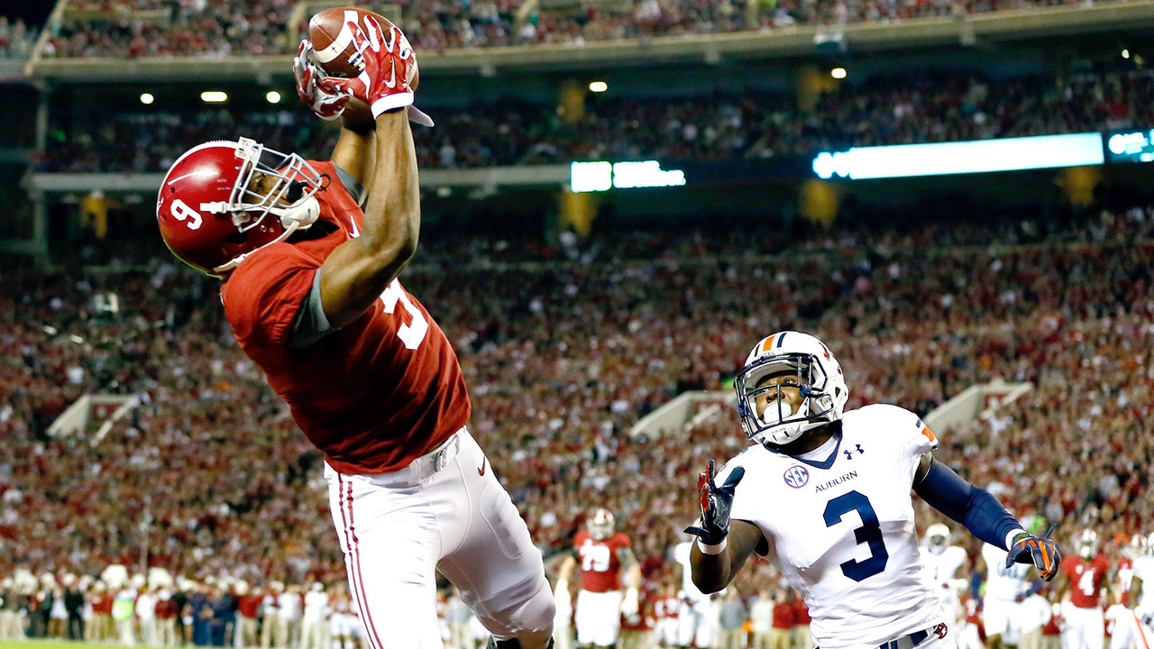 120214-CFB-Amari-Cooper-of-the-Alabama-Crimson-Tide-PI (1)