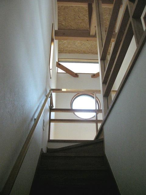 杉野ハウス2006 019