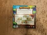 ドラフトサウルス01