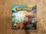 ドラフトサウルス0