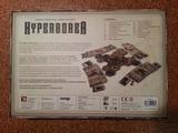 ヒュペルボレア01