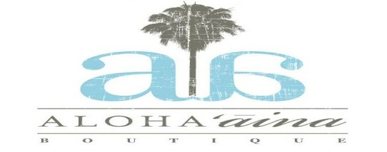 AlohaAinaBoutique_logo