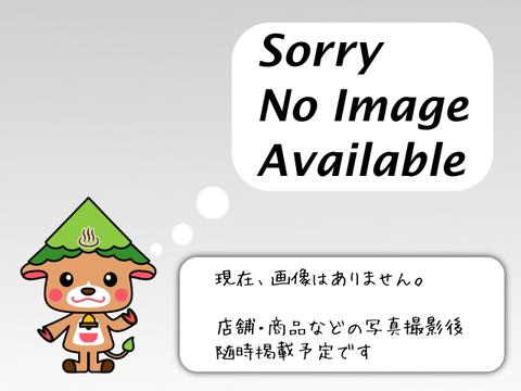 ☆小国町電話帳(仮画像)