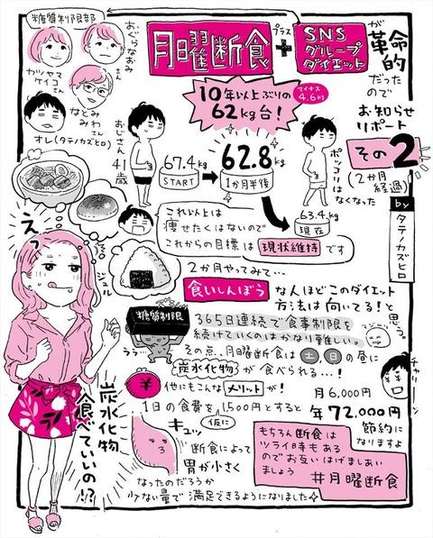2018-06-25-tateno