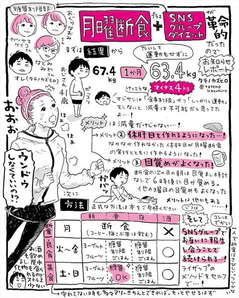 2018-05-28-tateno