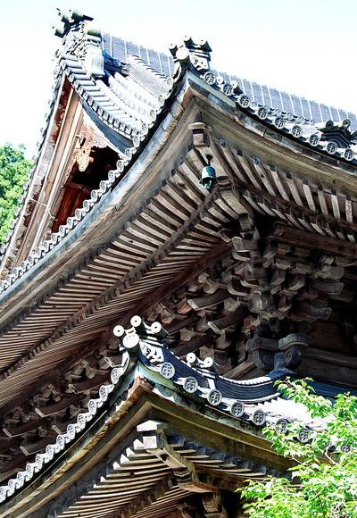 6永平寺 (11)