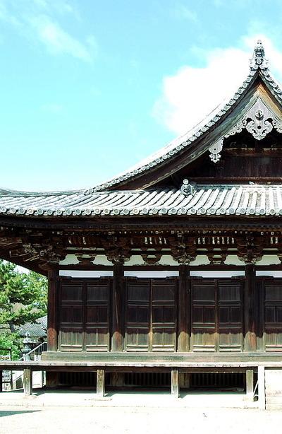 鶴林堂本堂 (29)