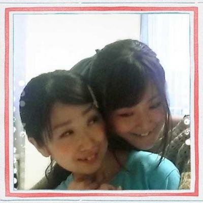 uwasora_739932811324919a