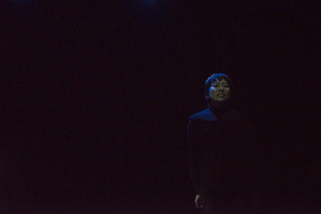 『海のホタル』2018 (329)