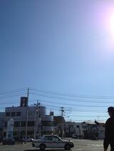 仙台で過ごした日々のこと � 塩釜・松島・石巻の旅