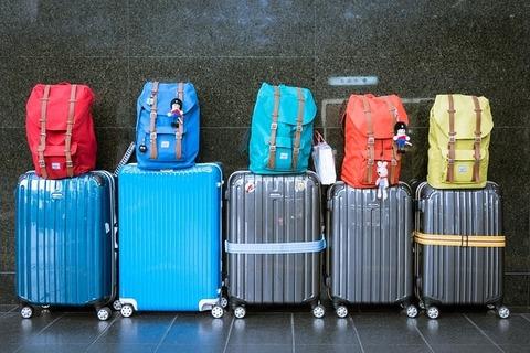 luggage-933487_640-min