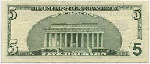 640px-US_$5_series_2003_reverse