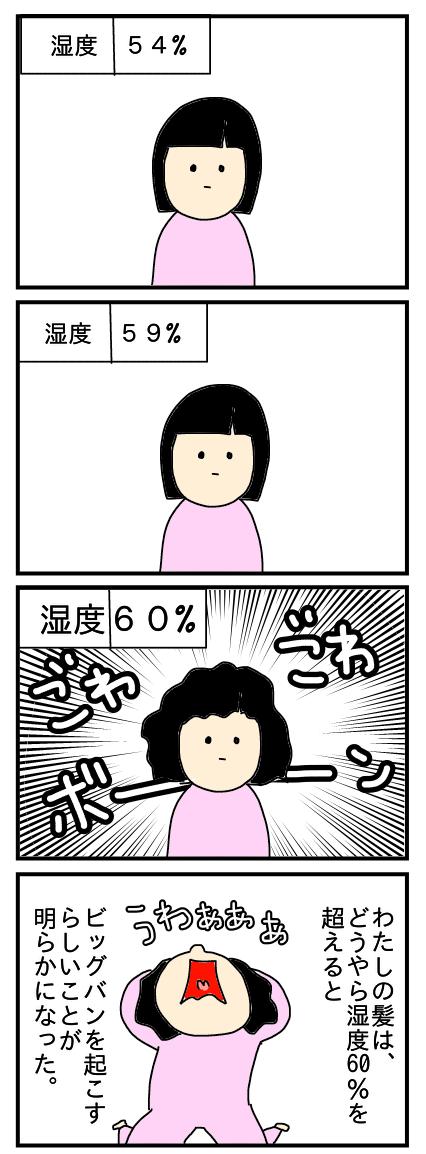 1527880472251