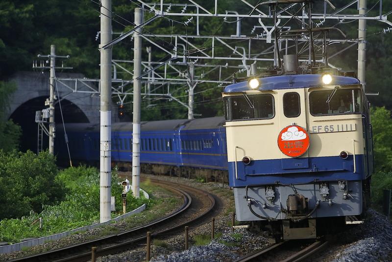 C9DT0528