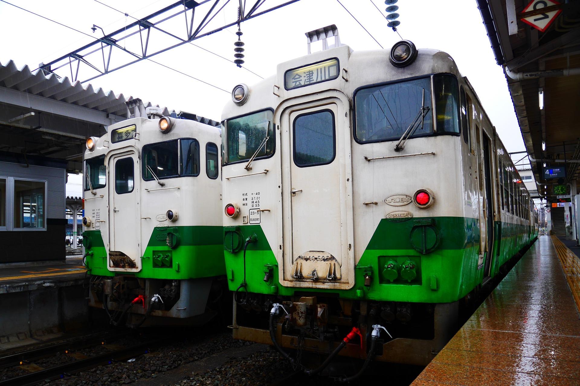 P1090760 (2)