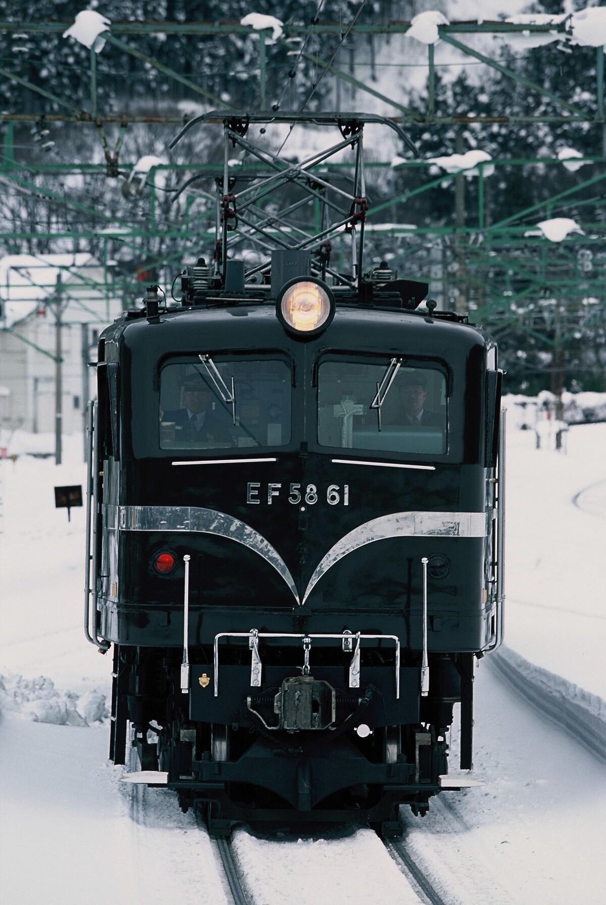 043-025