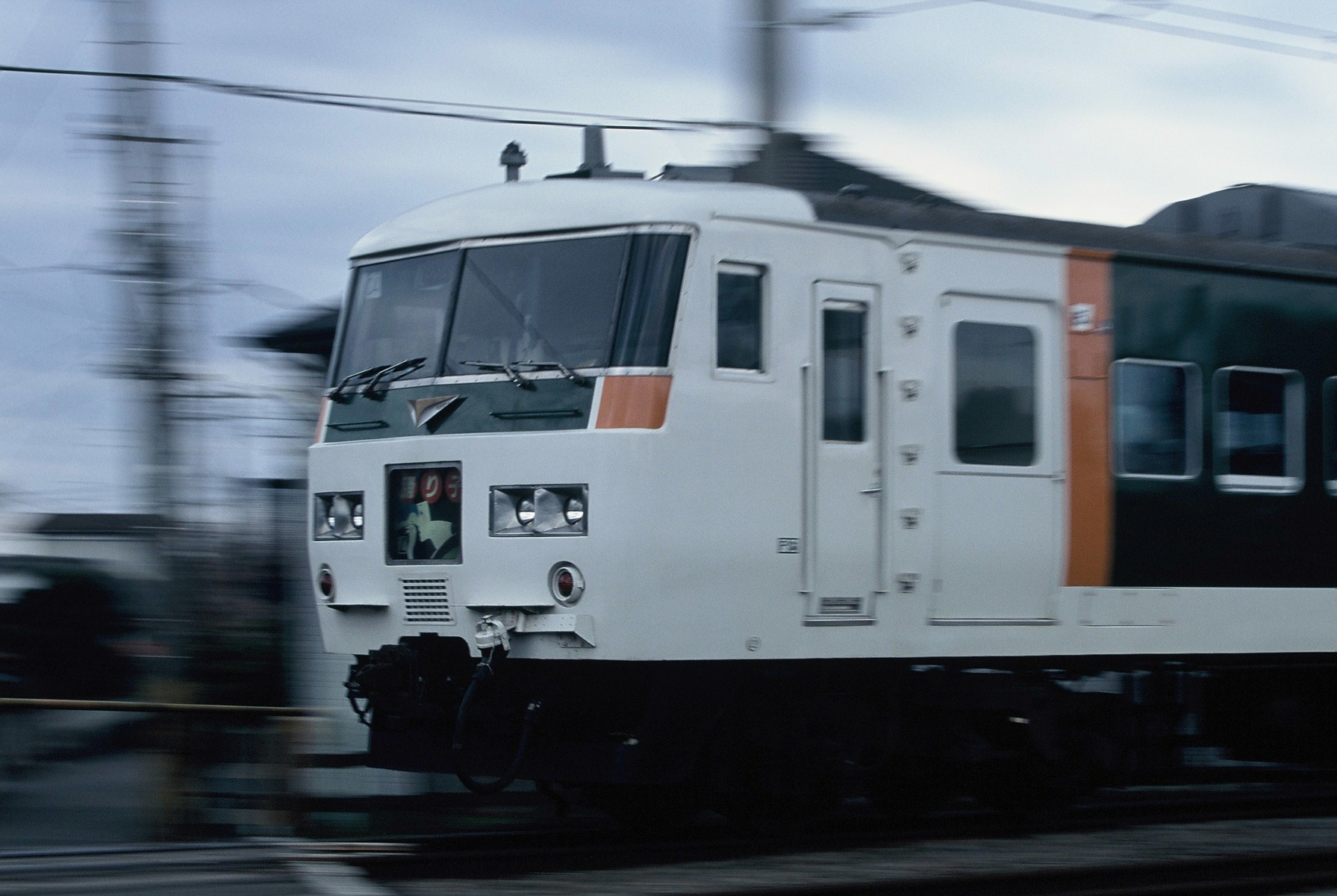 054-012