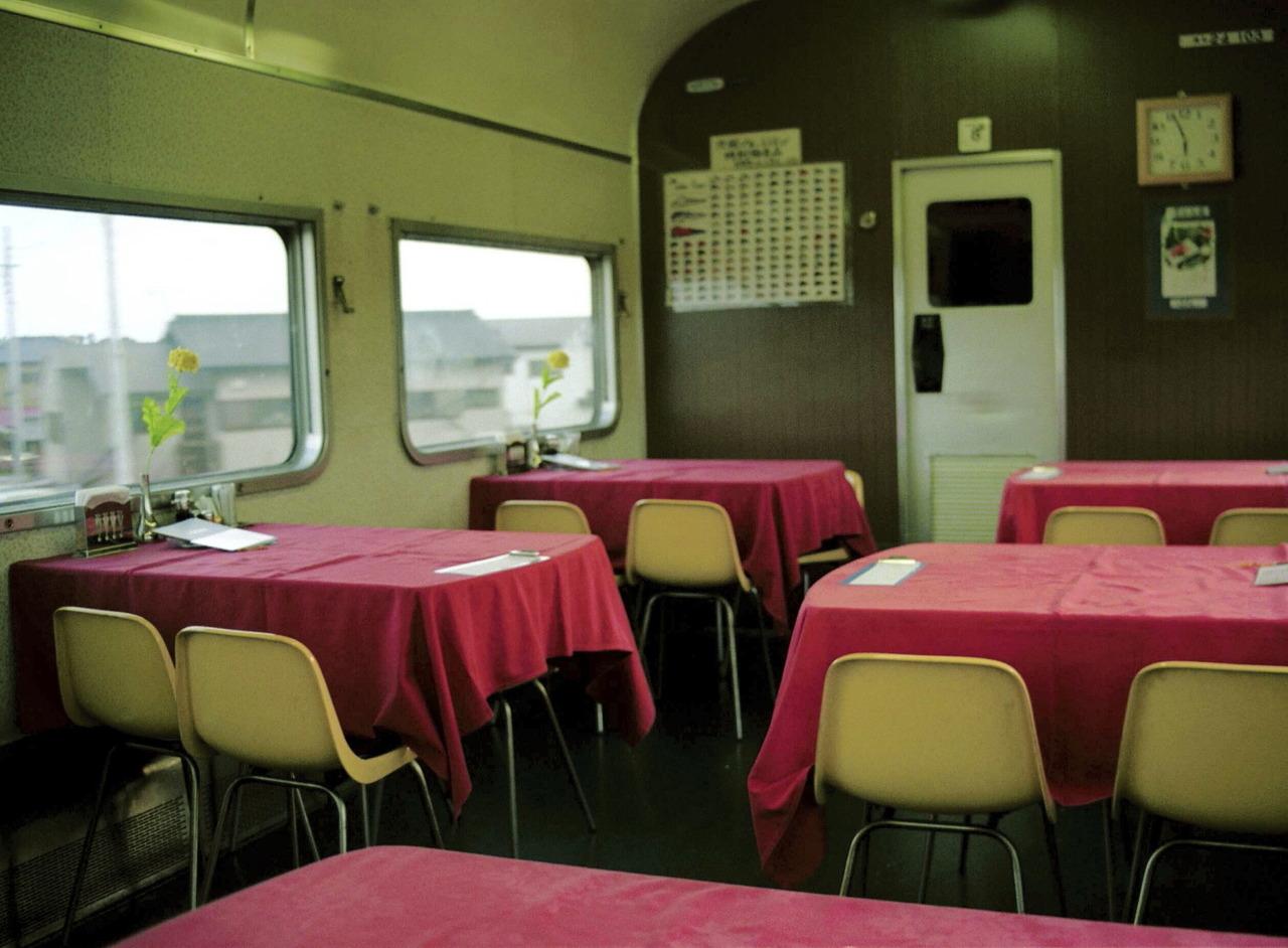 食堂車_001