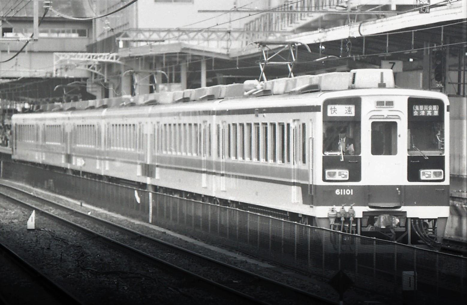 img184 (3)