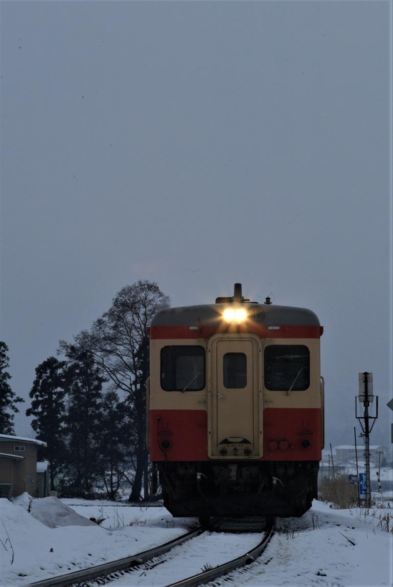 C9DT2540 (2)