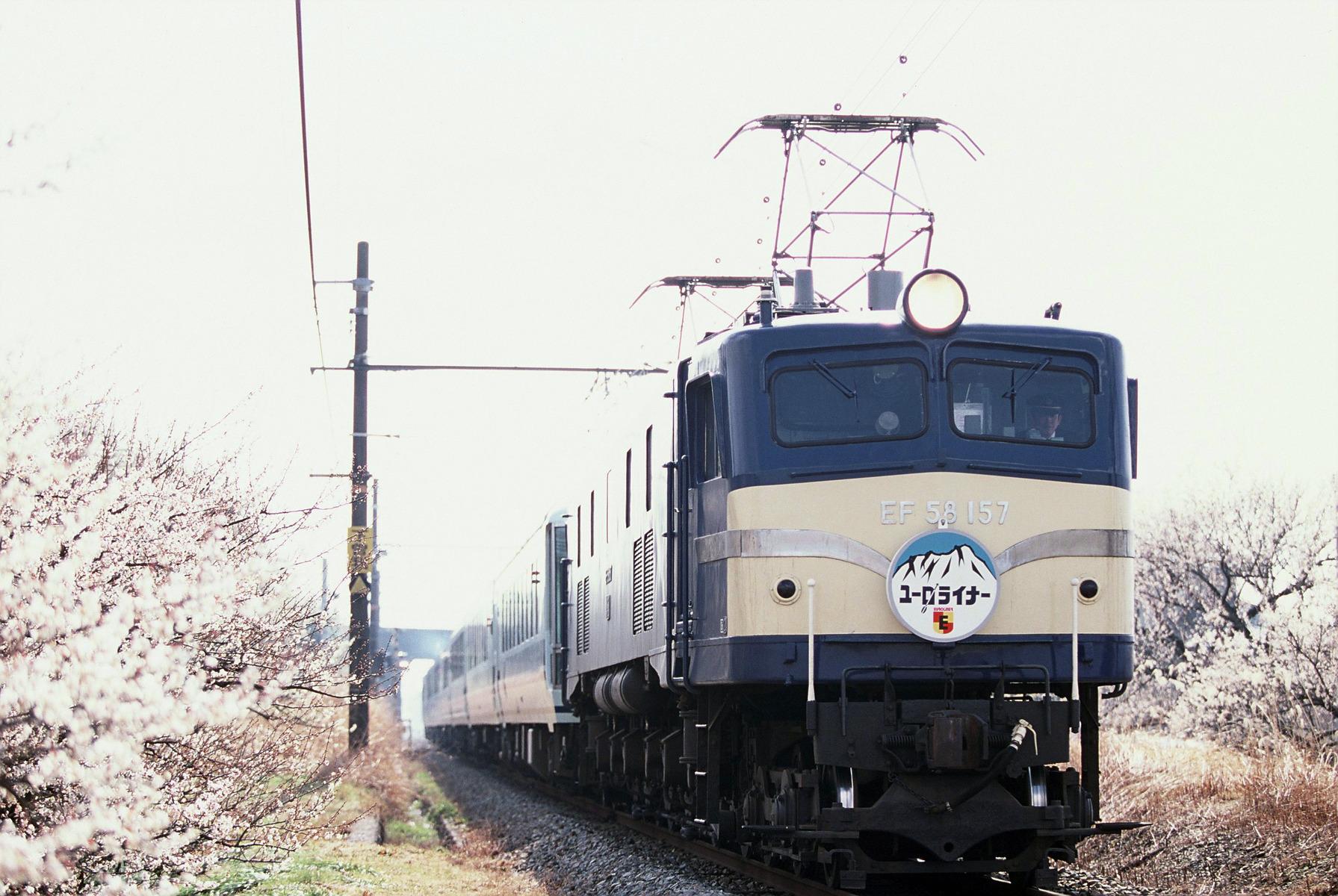 050-008-1