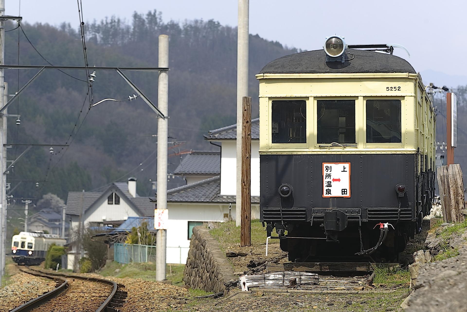 C9DA0400