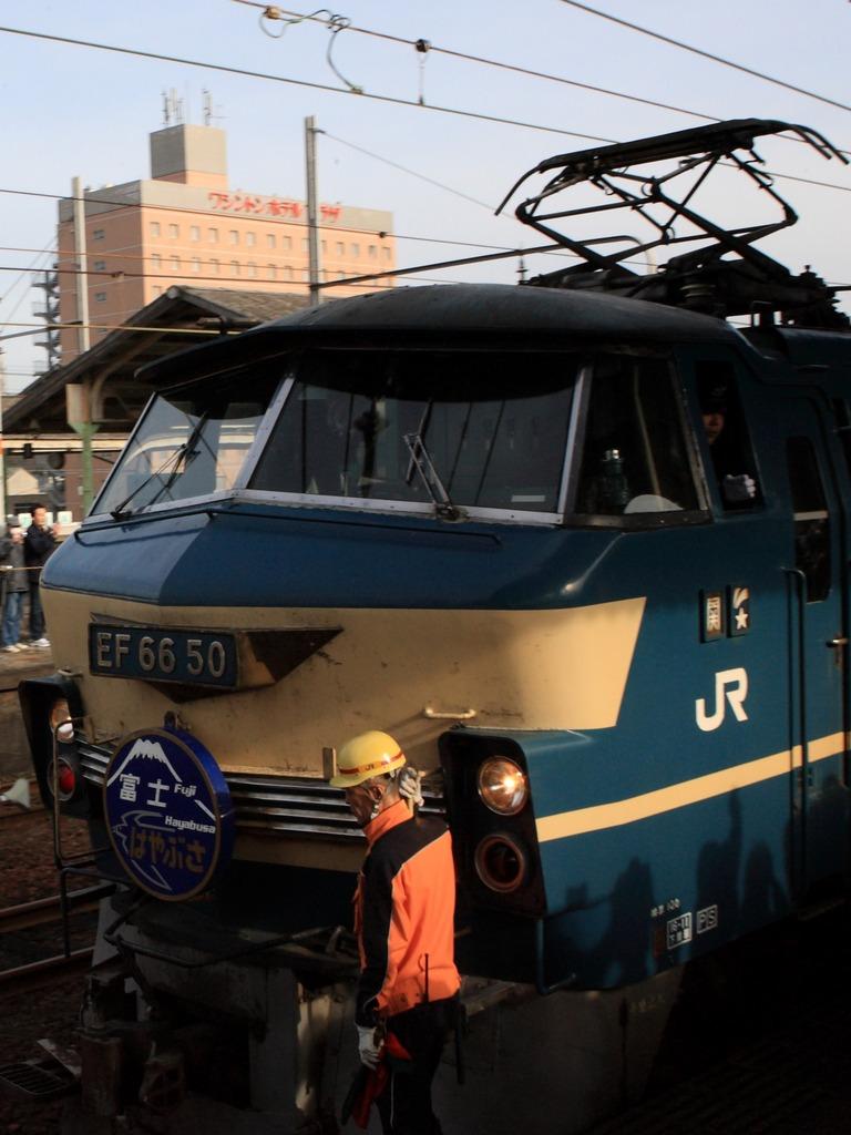 PN1H9602 (2)