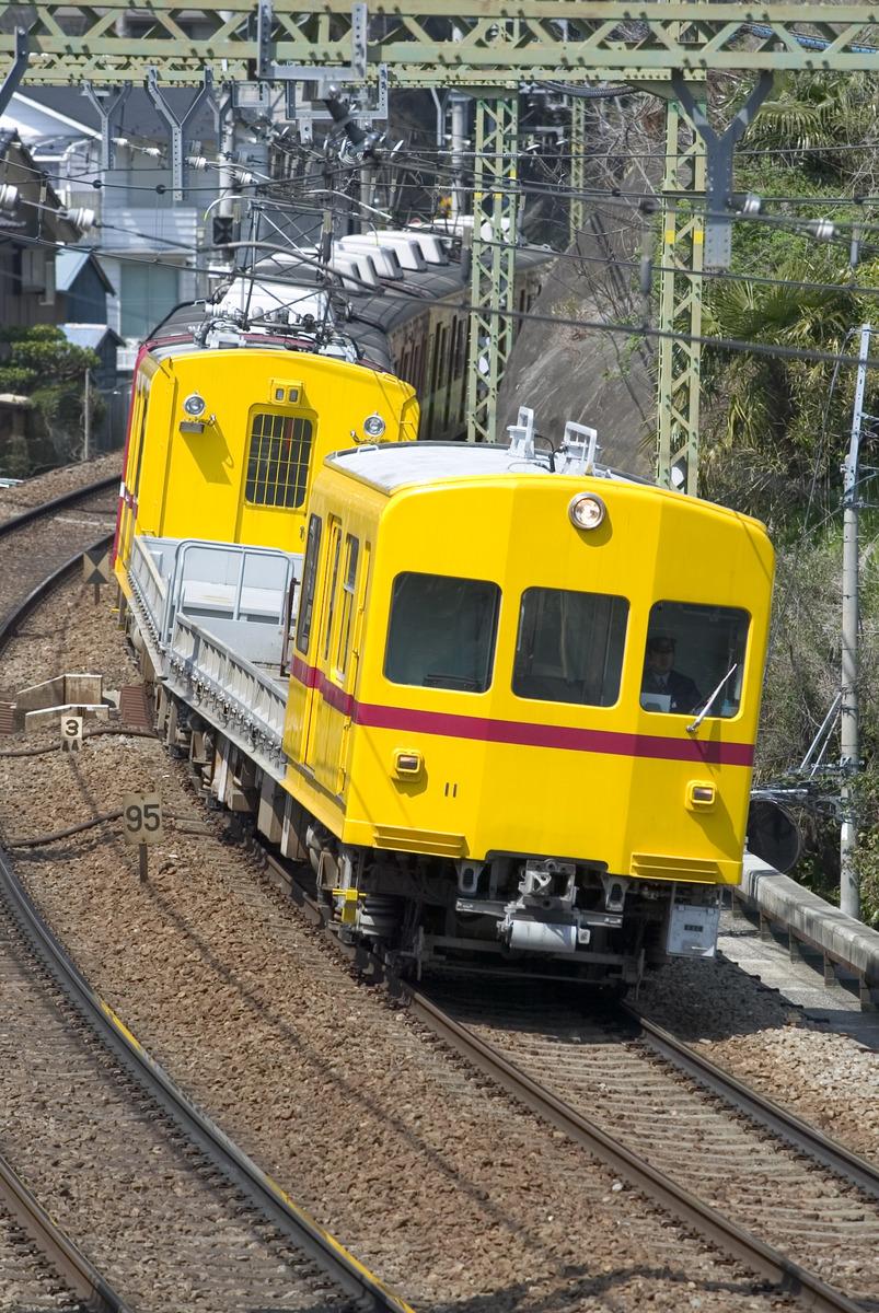 C9DA0171