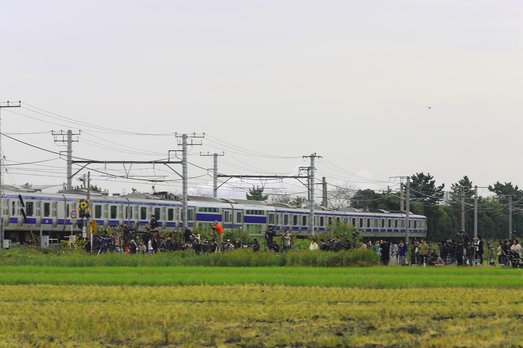PN1H9047