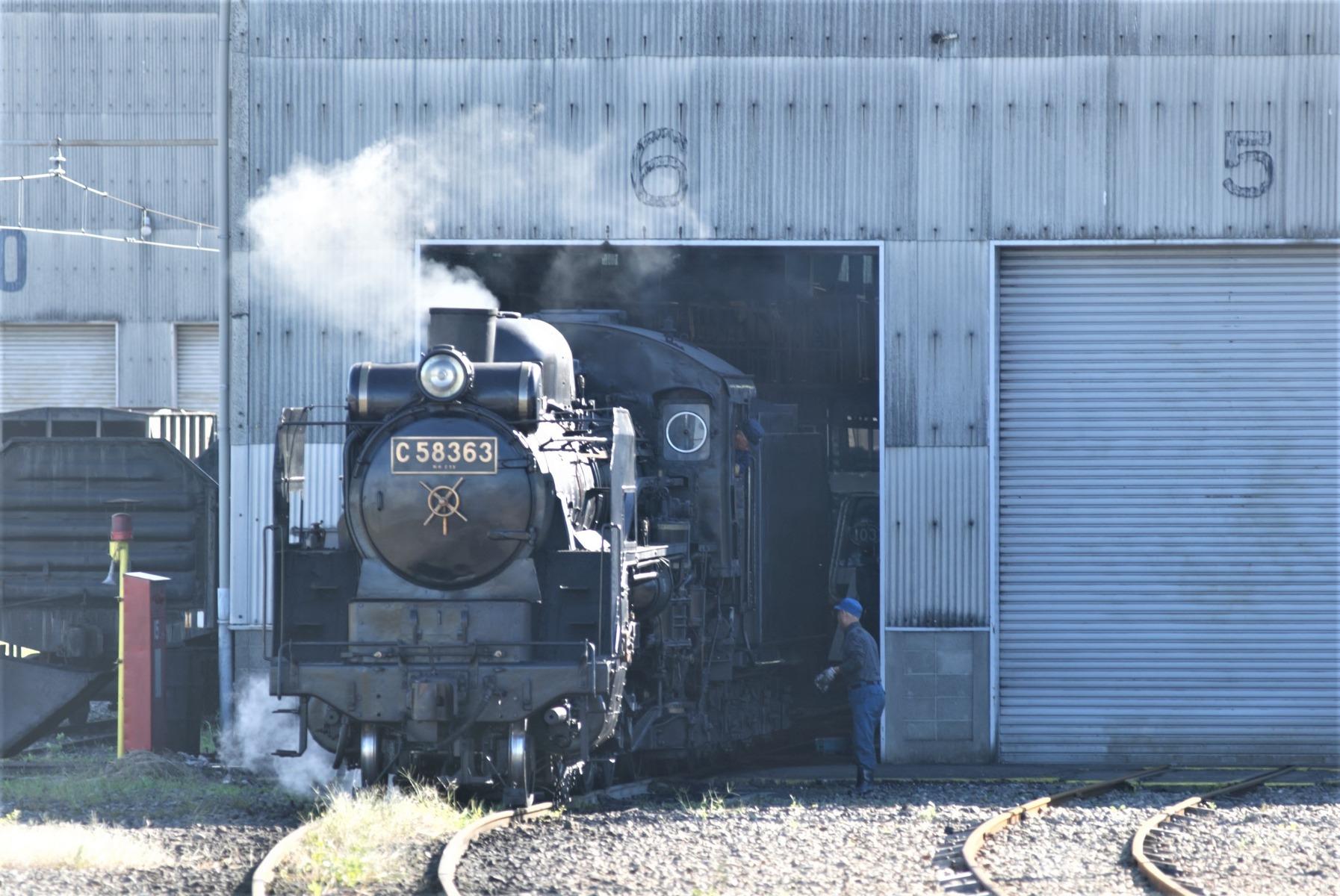 C9DT1911 (2)