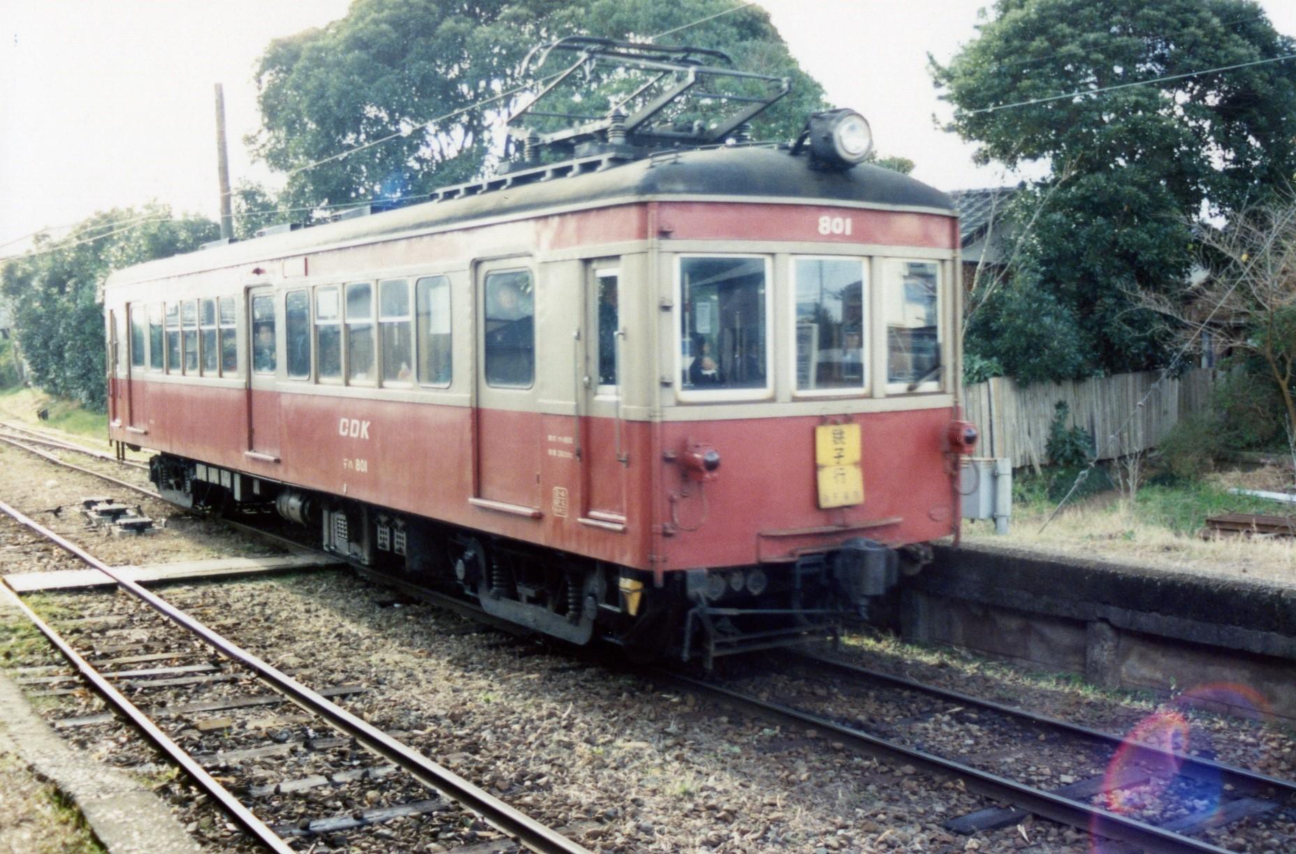 img291 (2)