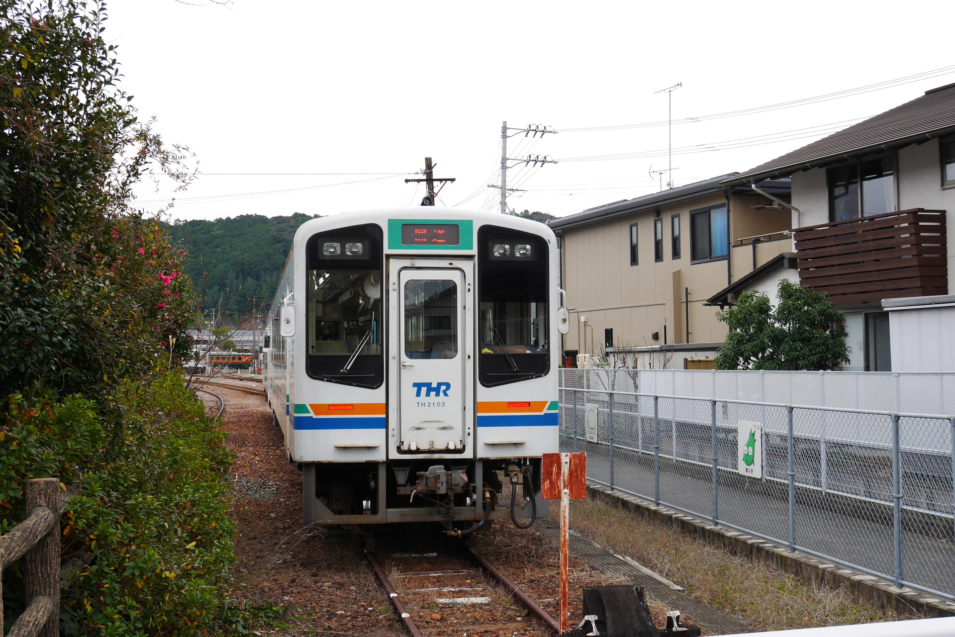 P1130138