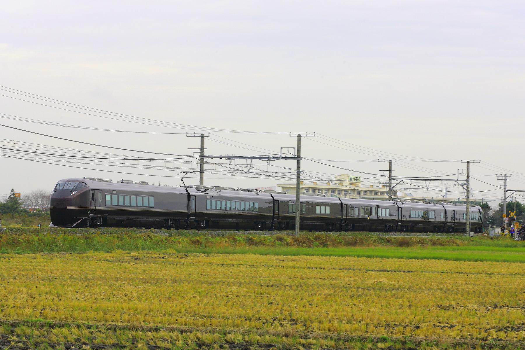 PN1H9095