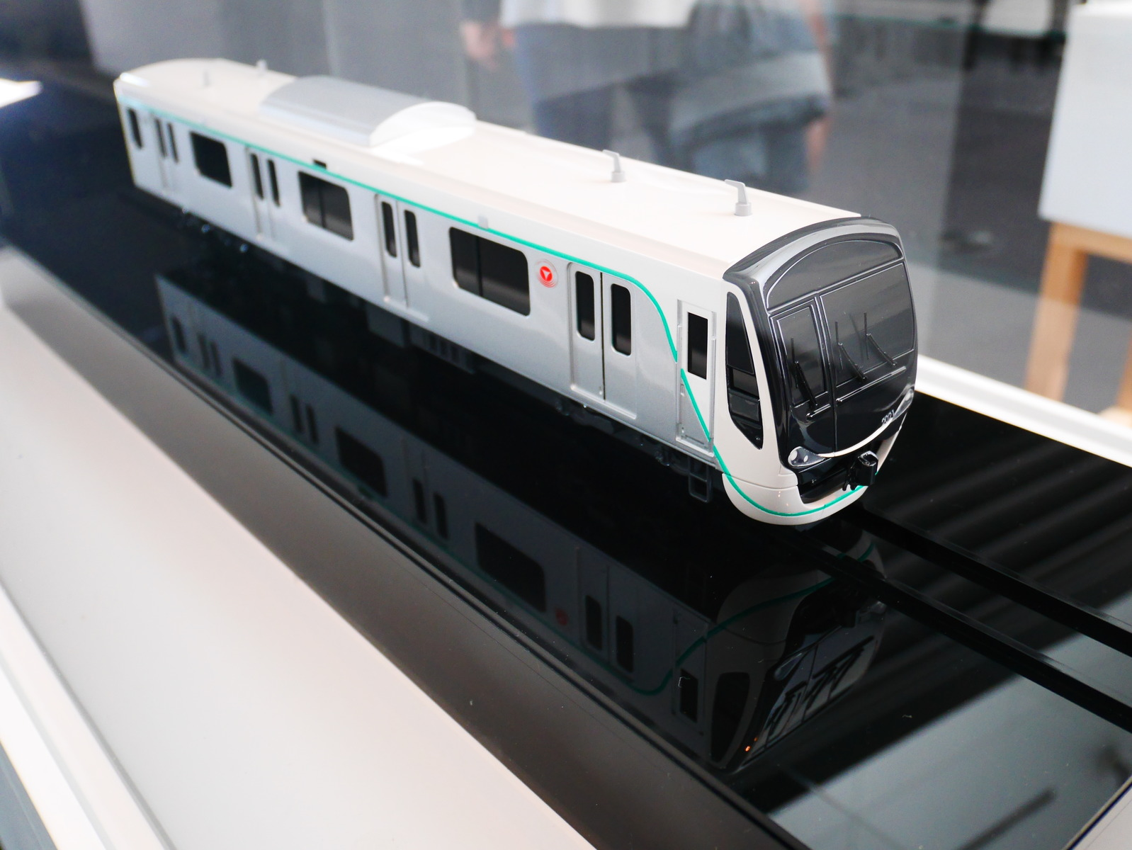 P1120915