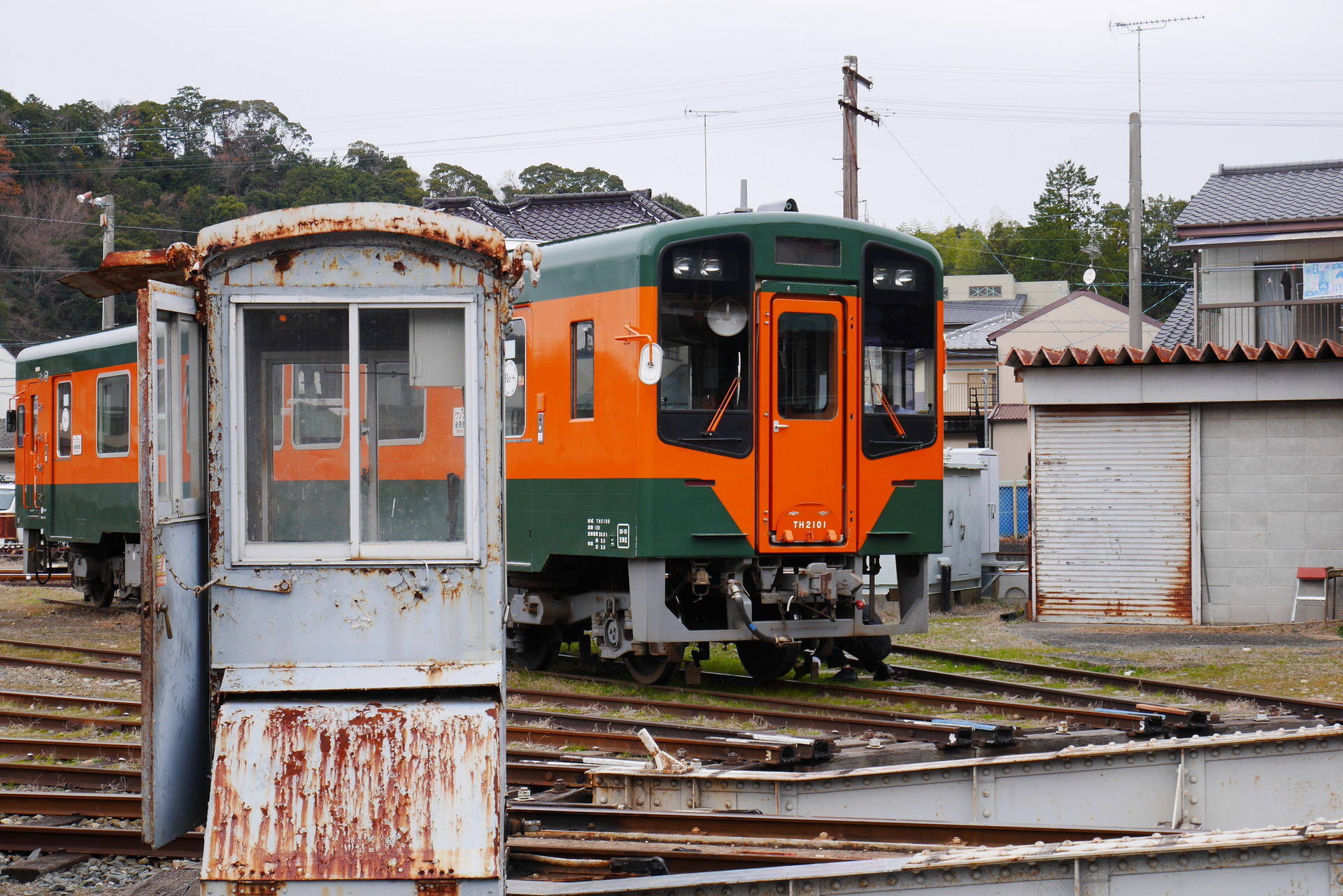 P1130160