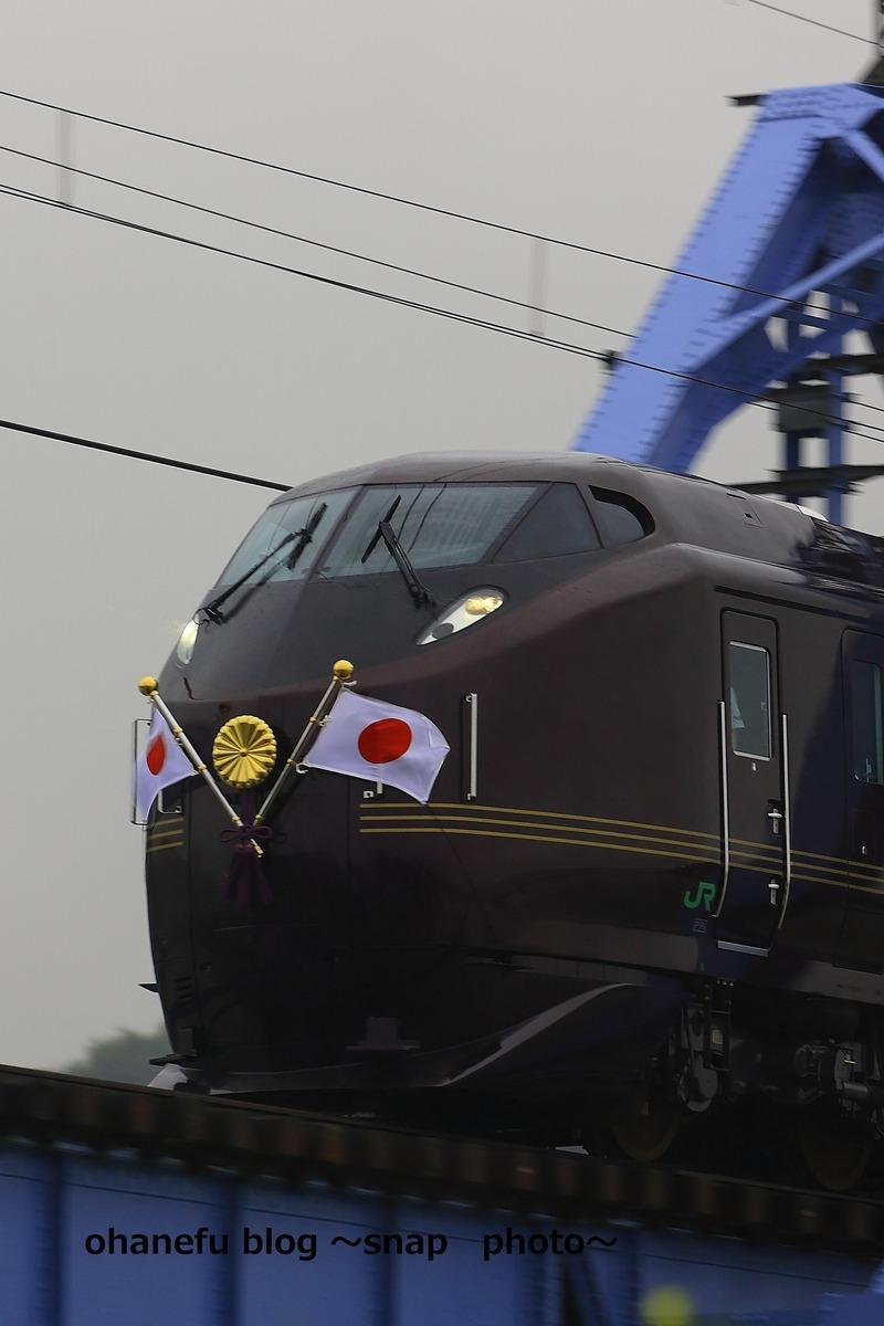 PN1H0465