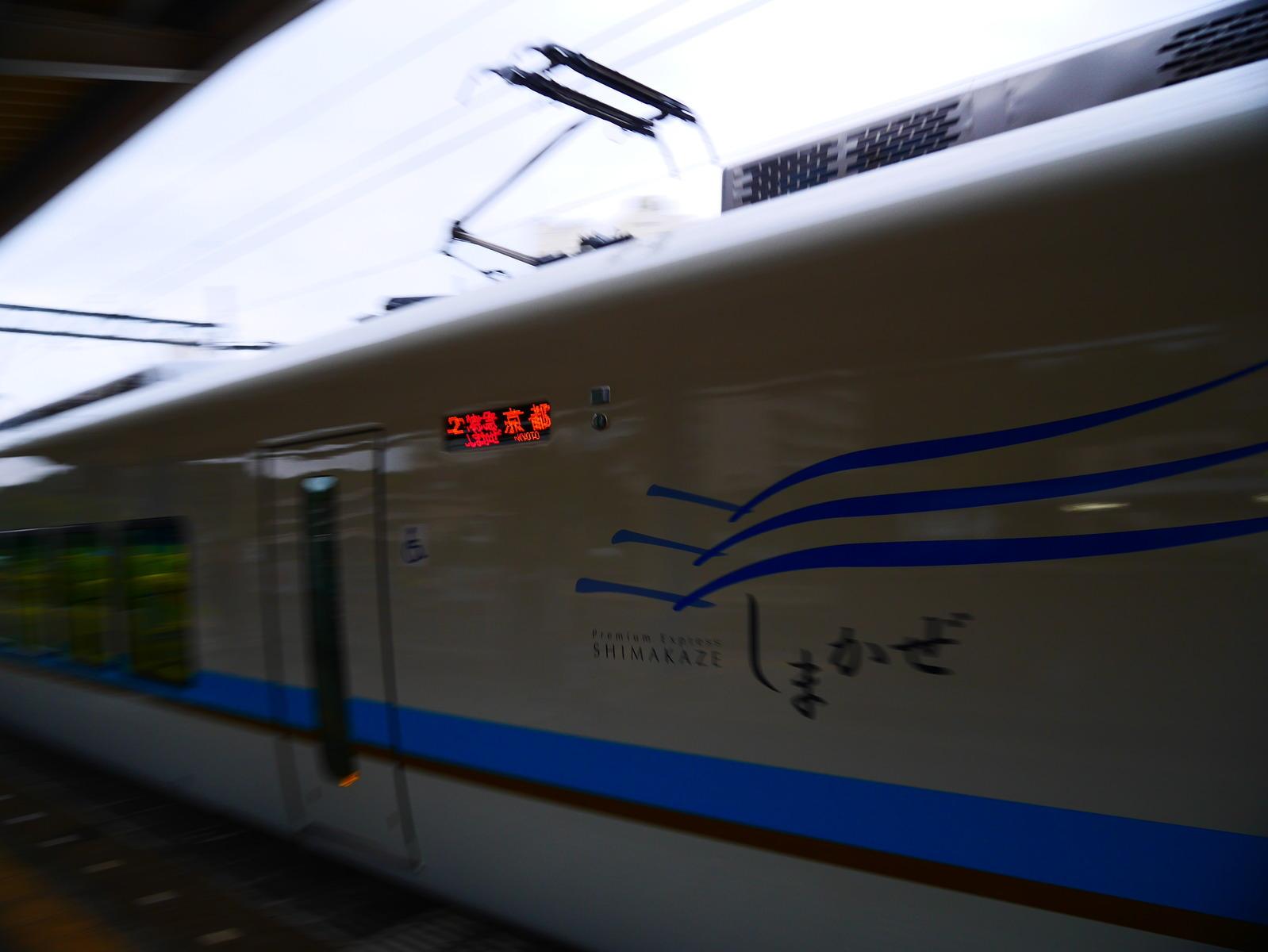P1010626