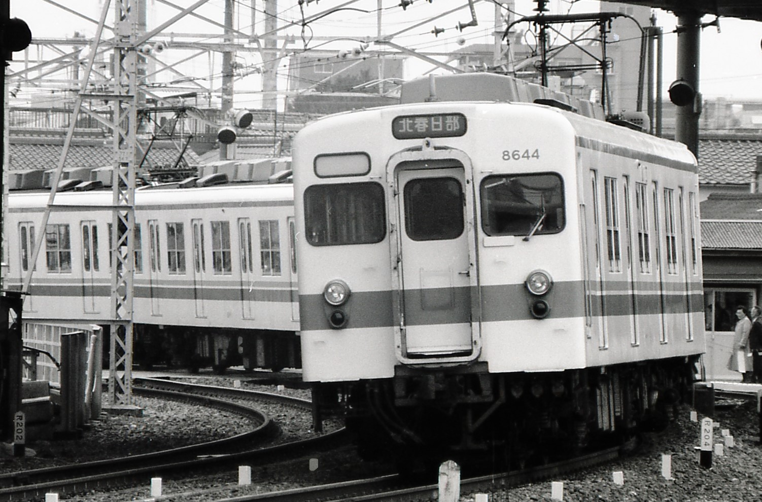 img179 (2)