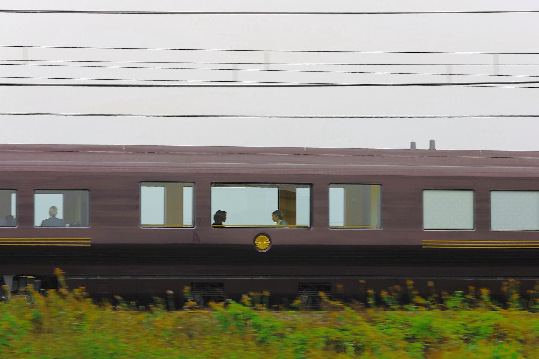 PN1H9093 (2)