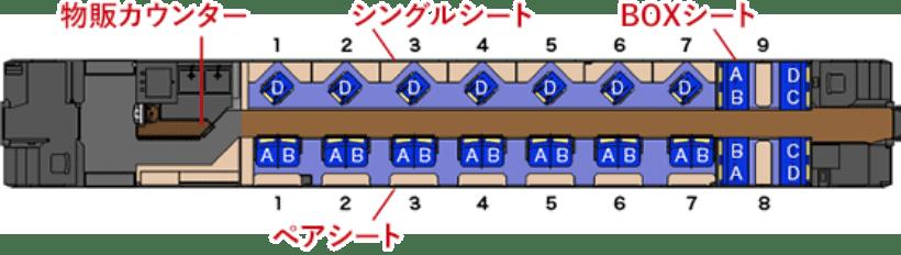 intro_layout_a0001car