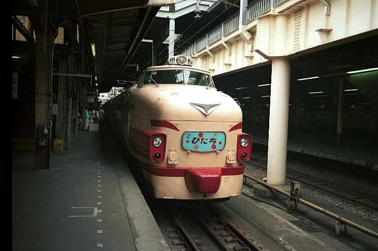 485_hitachi_001